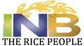INB (Pvt) Ltd.