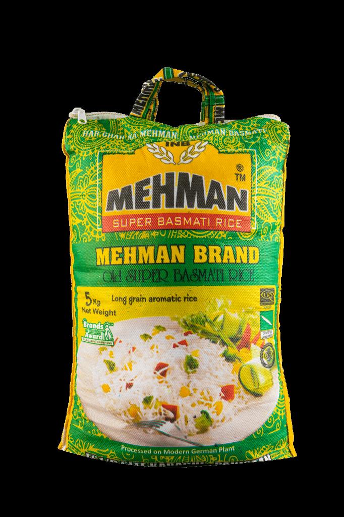 Mehman Old Super